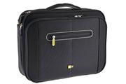 """Sacoche pour ordinateur portable Case Logic PNC-216 16"""" NOIR"""