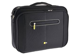 """Sacoche pour ordinateur portable PNC-216 16"""" NOIR Case Logic"""