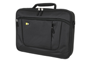 "Case Logic SACOCHE PC 15""-16"""