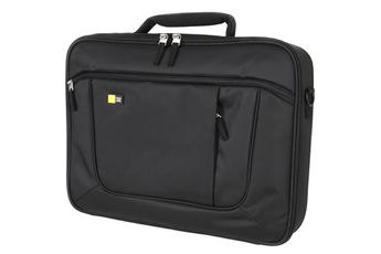 "Sacoche pour ordinateur portable SACOCHE PC 15""-16"" Case Logic"