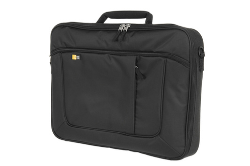 Case Logic SACOCHE PC 17.3""