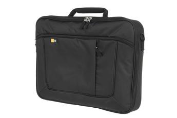 "Sacoche pour ordinateur portable SACOCHE PC 17.3"" Case Logic"