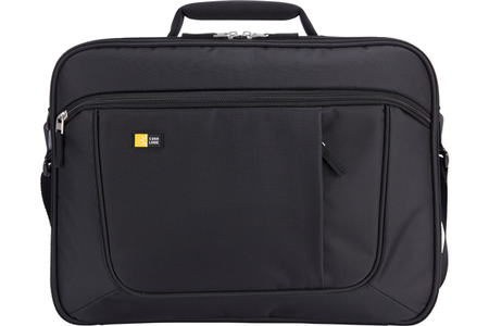 """66085da2e0 Sacoche pour ordinateur portable Case Logic SACOCHE PC 17.3"""" ..."""