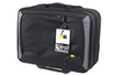 """Sacoche pour ordinateur portable TROLLEY PC 15/17"""" Case Logic"""