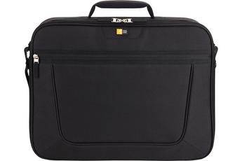 Sacoche pour ordinateur portable Caselogic VNCI217 Black