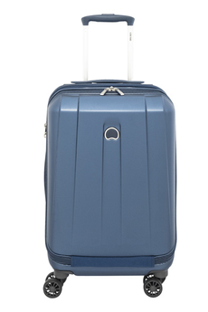 Sacoche pour ordinateur portable TROLLEY 15,6 SHADOW BLEU Delsey