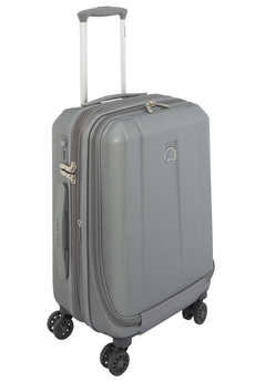 Sacoche pour ordinateur portable TROLLEY 15,6 SHADOW GRIS Delsey