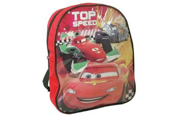 Sacoche pour ordinateur portable Sac à dos Cars Disney