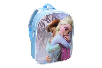 Sacoche pour ordinateur portable Sac à dos Reine des neiges Disney