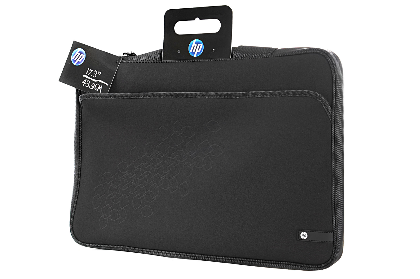 Sacoche pour ordinateur portable hp housse 17 3 for Ordinateur pour photo