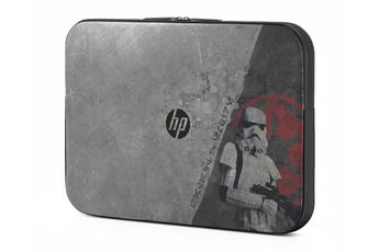"""Sacoche pour ordinateur portable Sleeve Star Wars Special Edition pour ordinateur portable 15,6"""" Hp"""