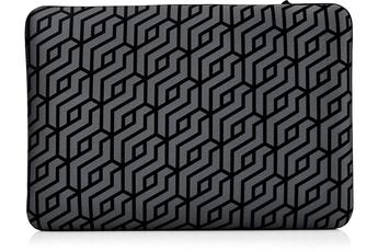 a72f43a0513 Sacoche pour ordinateur portable Neoprene Reversible Sleeve pour ordinateur  portable 14