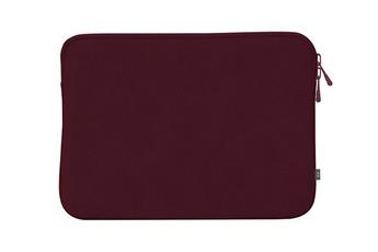 Sacoche pour ordinateur portable Mw Housse Apple Macbook Pro...