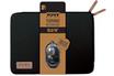 """Sacoche pour ordinateur portable BUNDLE SLEEVE 13"""" + SOURIS NOIRE POUR PC PORTABLE Port"""