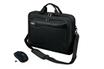 """Sacoche pour ordinateur portable Pack sacoche Hanoi Clamshell 15.6"""" + souris Logitech M175 Port"""