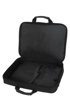 sacoche pour ordinateur portable port sacoche hanoi 17 3 hanoi 1376373 darty. Black Bedroom Furniture Sets. Home Design Ideas