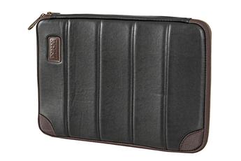 Sacoche pour ordinateur portable SAN DIEGO CASE 13,3'' Port