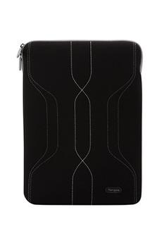 """Sacoche pour ordinateur portable HOUSSE PULSE NOIRE POUR PC PORTABLE 15.4-16"""" Targus"""