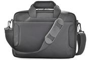 """Sacoche pour ordinateur portable Temium Sacoche PC pour ordinateur 13.3"""""""