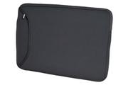 Sacoche pour ordinateur portable Temium SLEEVE 17.3