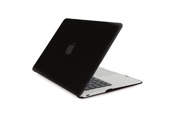 "Sacoche pour ordinateur portable Coque NIDO MacBook Pro Retina 13"" noire Tucano"