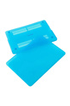 "Tucano Coque NIDO Macbook Air 11"" bleu ciel photo 2"