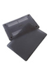 Tucano Coque NIDO MacBook 12 Noire photo 2