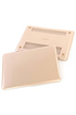 "Tucano Coque NIDO MacBook 12"" OR photo 2"