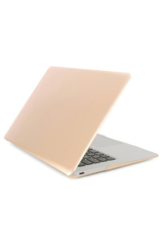 "Sacoche pour ordinateur portable Coque NIDO MacBook 12"" OR Tucano"