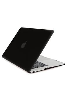 Sacoche pour ordinateur portable Coque NIDO MacBook Pro Rétina 15 noire Tucano