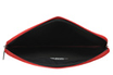 Tucano SLEEVE ROUGE POUR MACBOOK AIR 11
