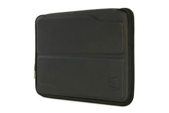 "Sacoche pour ordinateur portable Housse Innovo noire pour Mac Book Air 11,6"" Tucano"