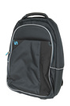 Uncommon SAC A DOS PC PORTABLE 15,6