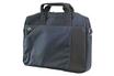 Uncommon Vital Bag 15,6