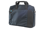"Uncommon Vital Bag 15,6"" Bleu"