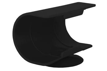 Sacoche pour ordinateur portable Support EasyPhone Car noir pour véhicule - universel Urban Factory