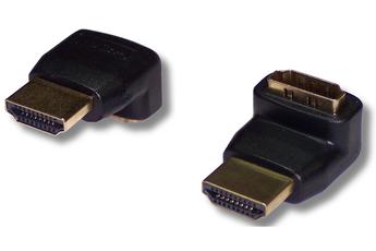 Connectique Audio / Vidéo Lineaire ADHD201K