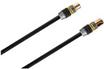 Cable video MV2A câble d'antenne 10 M Monster