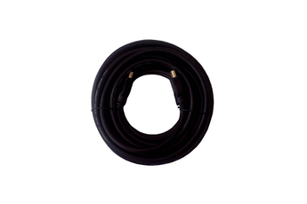 Cable video CORDON HDMI 10M Proline