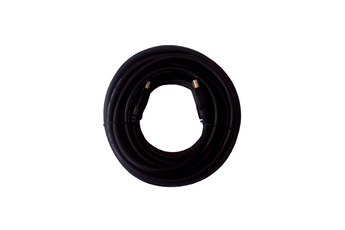 Cable video CORDON HDMI 5M Proline