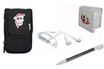 Nellcott PACK PIRATE ACCESSOIRE DS/3DS photo 1