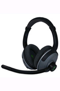 Bigben Earforce Foxtrot Call Of Duty MW3 pour PS3 / Xbox 360 / PC / Mac