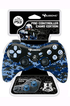 Subsonic PS3-PRO CAMO BLUE photo 2