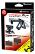 Subsonic PS3 CAMERA CLIP photo 2