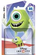 Disney Infinity Bob (Montres & Cie)