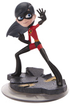 Disney Infinity Violette (Les Indestructibles) photo 1