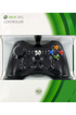 Microsoft CONTROLLER BLACK photo 1