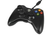 Accessoires Xbox 360 Microsoft XBOX 360 CONTROLLER