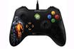 Razer Battlefield 3™ Onza Tournament Edition Xbox 360 / PC photo 1