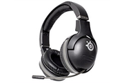 Steelseries Spectrum 7xB pour Xbox 360 / PC